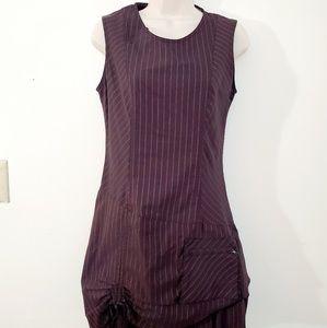 Miss Lucci Paris dress